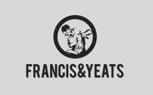 francisandyeats