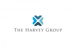 harveygroup3