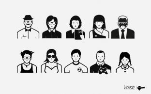 icons_web5