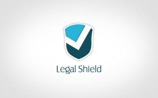 legalshield1